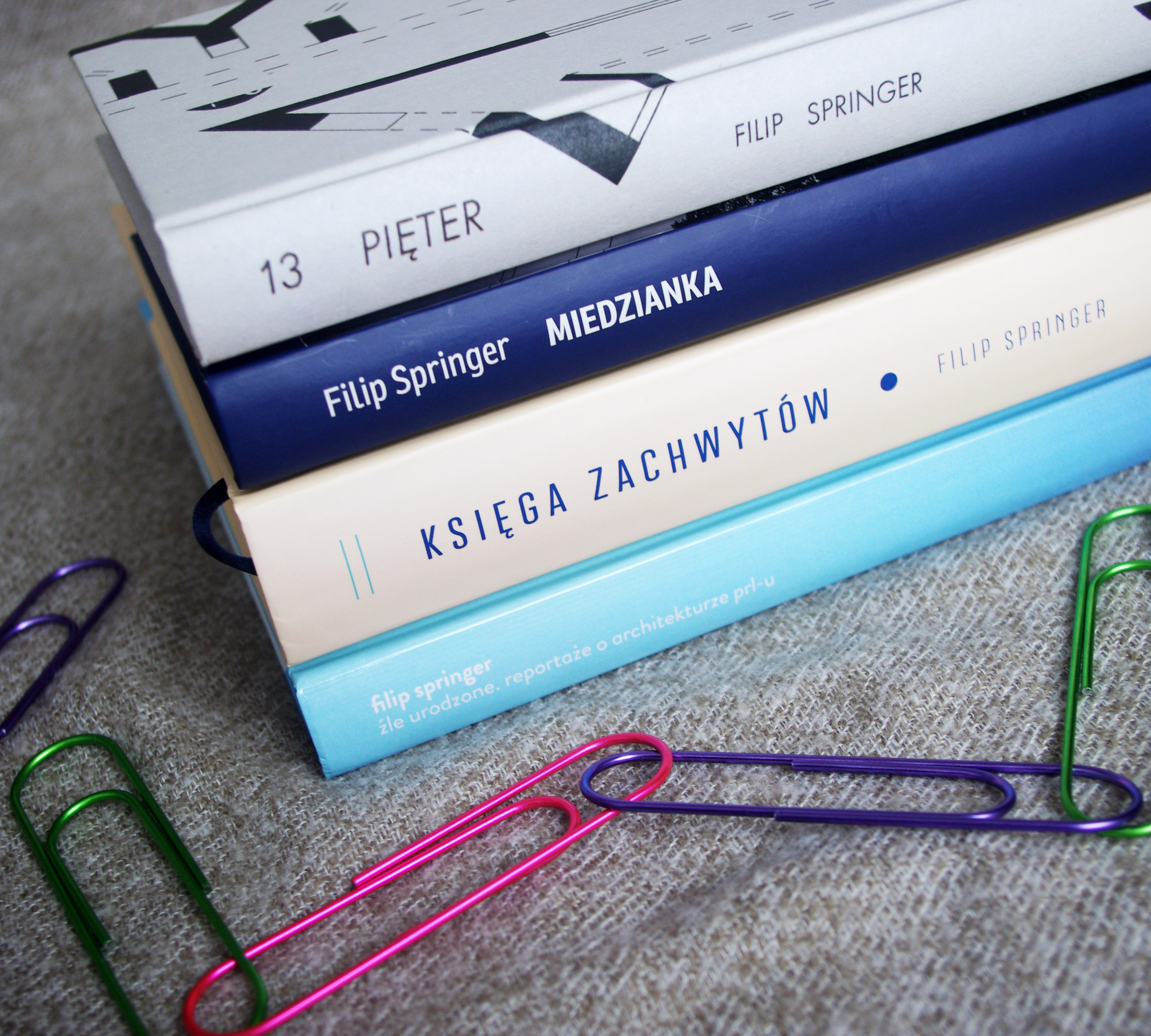 Springer_książki