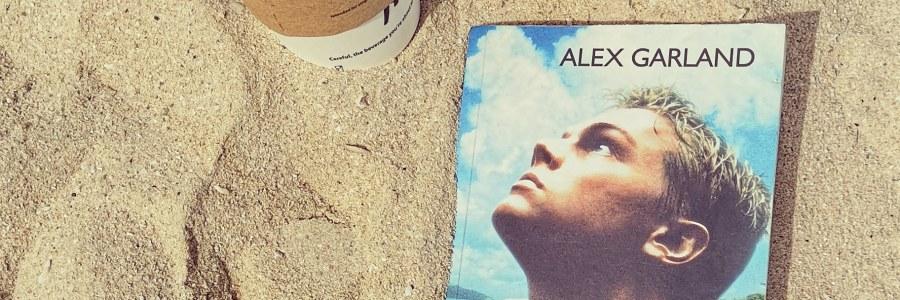 Niebiańska-plaża
