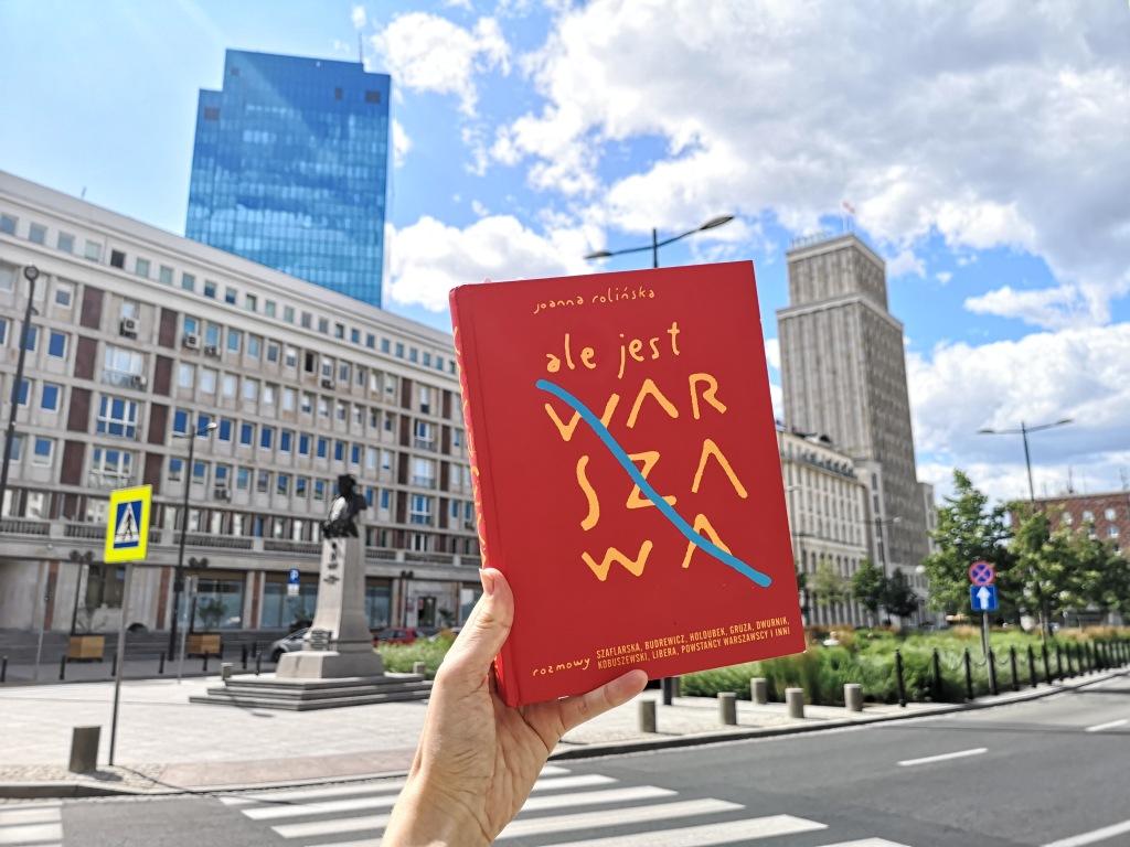 Ale-jest-Warszawa