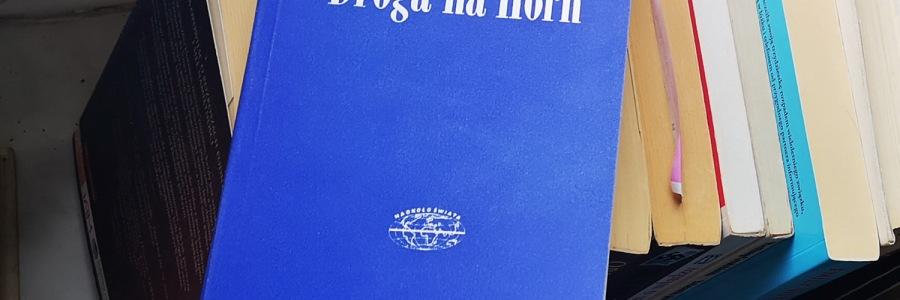 Droga-na-Horn-Baranowski