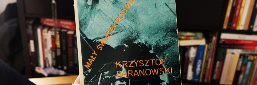 Kapitak-kuk-Baranowski