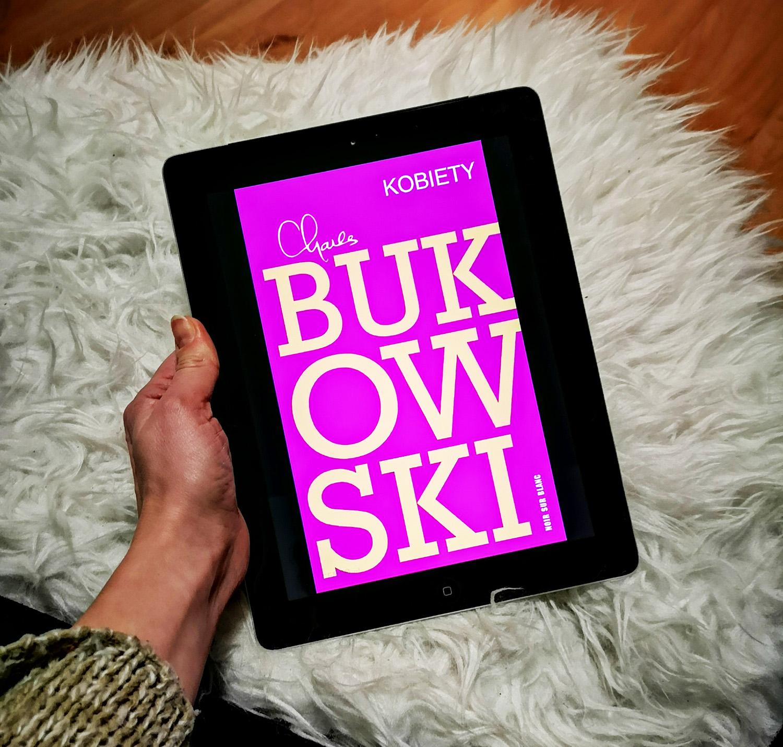 Kobiety | Bukowski