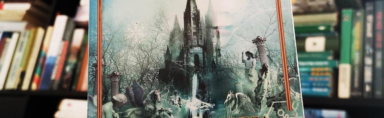 Opowieści z Narnii | Lew, Czarownica i stara Szafa