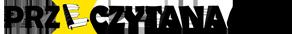 Przeczytana - blog o książkach